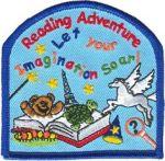SE reading